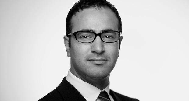 Sehen Sie sich das Profil von Alvaro Fernandez auf LinkedIn an, dem weltweit größten beruflichen Netzwerk. 12 Jobs sind im Profil von Alvaro Fernandez aufgelistet.